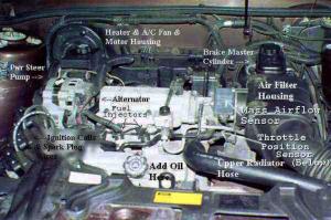 7-maintenance-tips-for-a-longer-lasting-car1