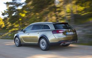 Opel-Insignia-Country-Tourer-286818