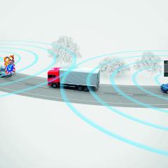 Volkswagen Unveils Ambitious Safety Initiative