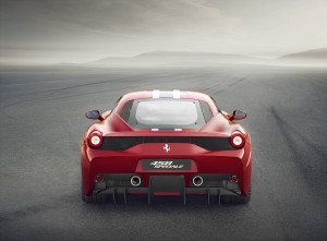 Ferraria 458 Speciale 3