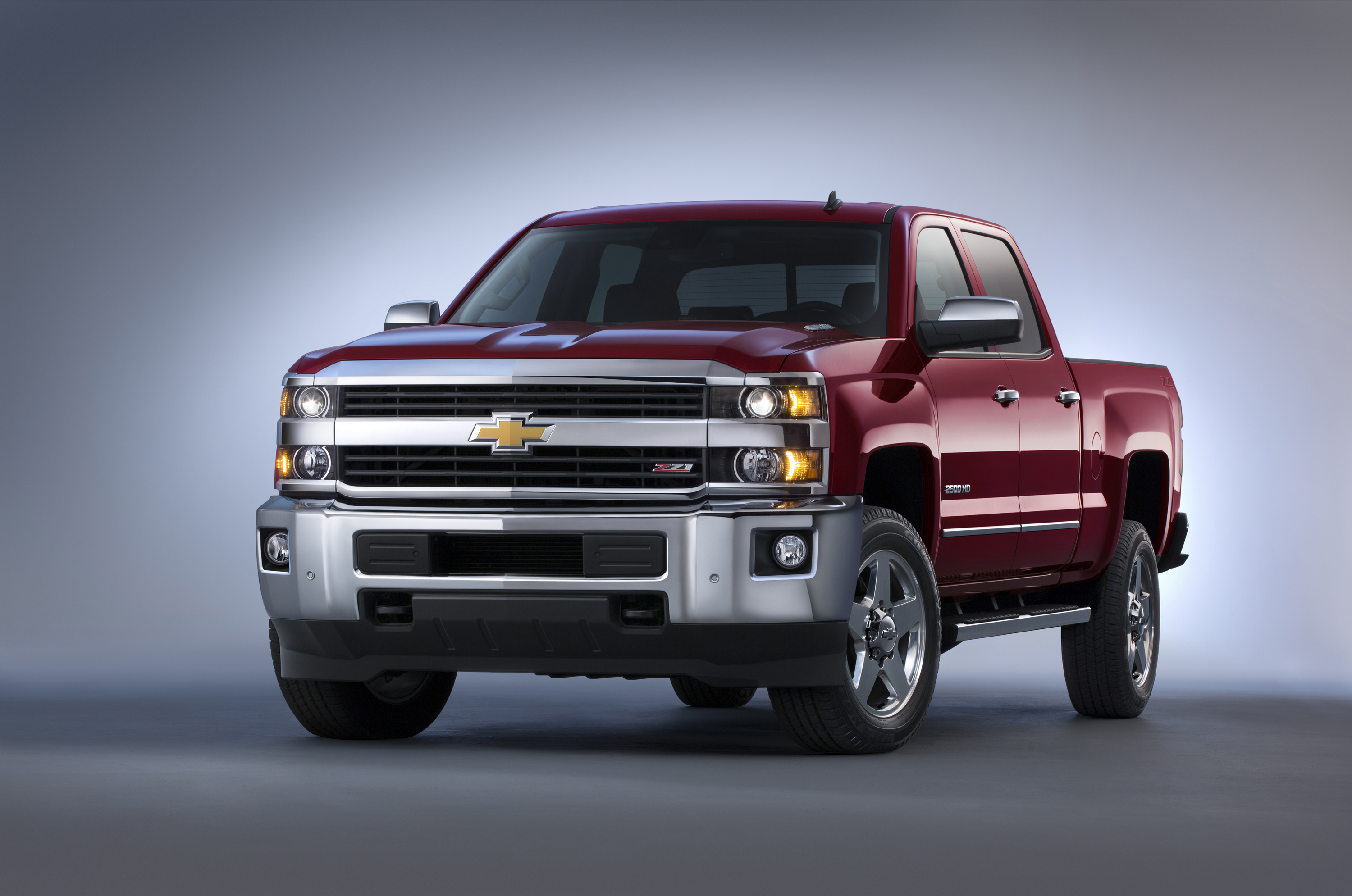 uploads wp index of silverado chevrolet content