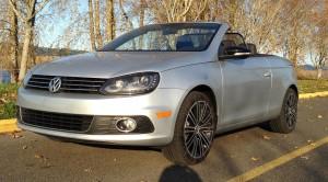 2014 Volkswagen Eos Sport 015