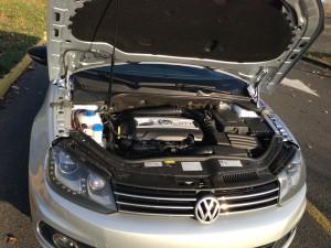 2014 Volkswagen Eos Sport 024