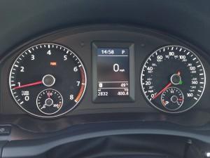 2014 Volkswagen Eos Sport 031
