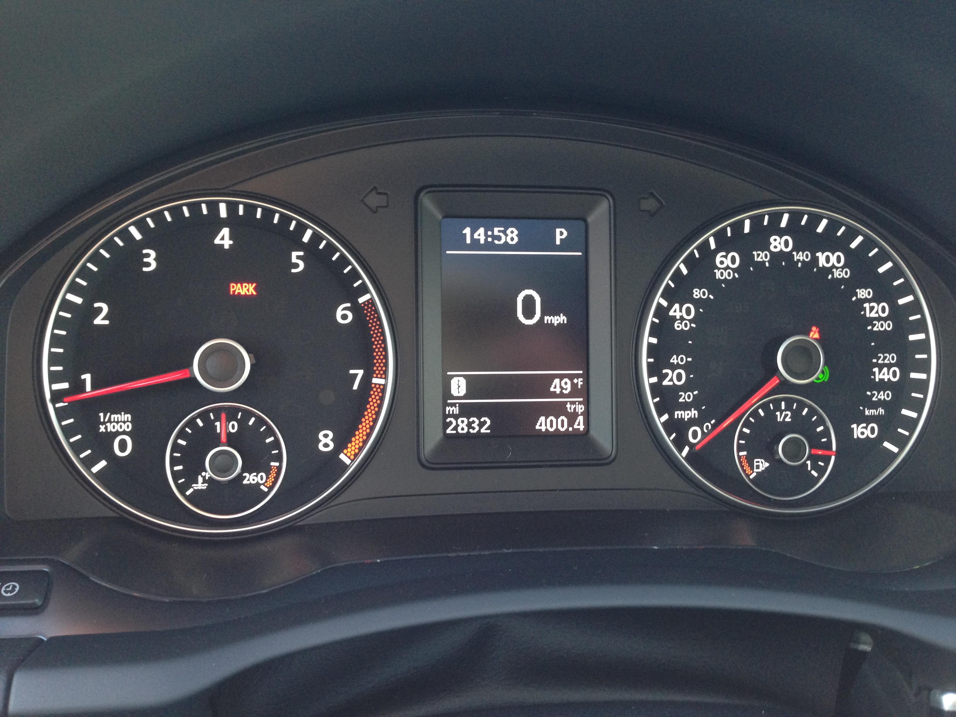 review  volkswagen eos sport autosavant autosavant