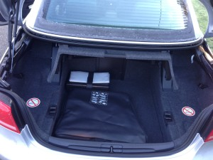 2014 Volkswagen Eos Sport 045
