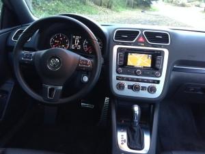 2014 Volkswagen Eos Sport 055