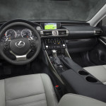 2014_Lexus_IS_350_001