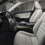 2014_Lexus_IS_350_002