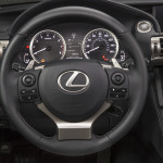 2014_Lexus_IS_350_005