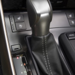2014_Lexus_IS_350_007