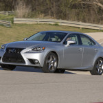2014_Lexus_IS_350_017