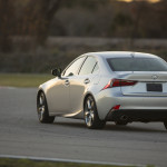 2014_Lexus_IS_350_020