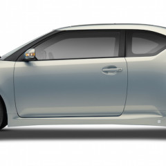 Review: 2014 Scion tC