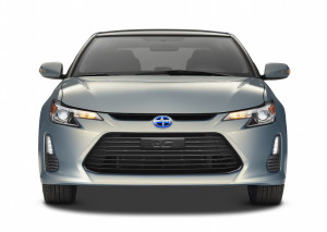 Scion_10_tC_004