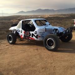 Review: BFGoodrich KO2 All-Terrain T/A Tires (Baja Tested)